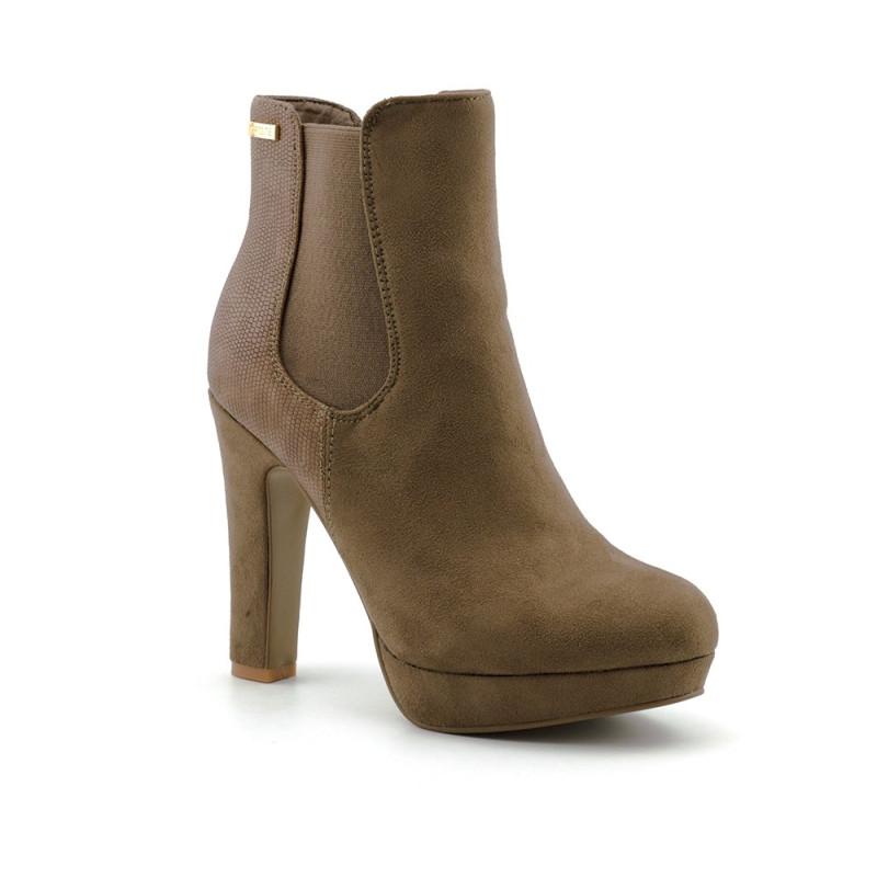 Poluduboke cipele - LH35607
