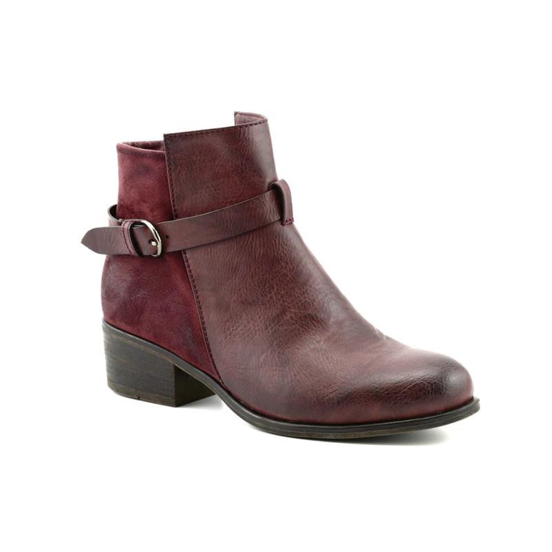 Poluduboke cipele - LH75012