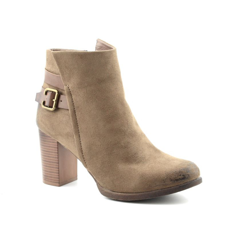 Poluduboke cipele - LH75023-1