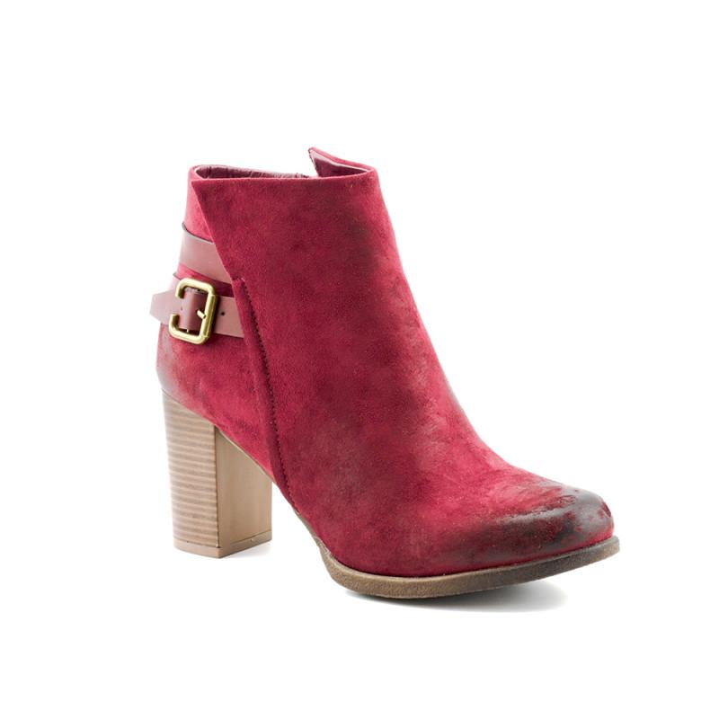 Poluduboke cipele - LH75023