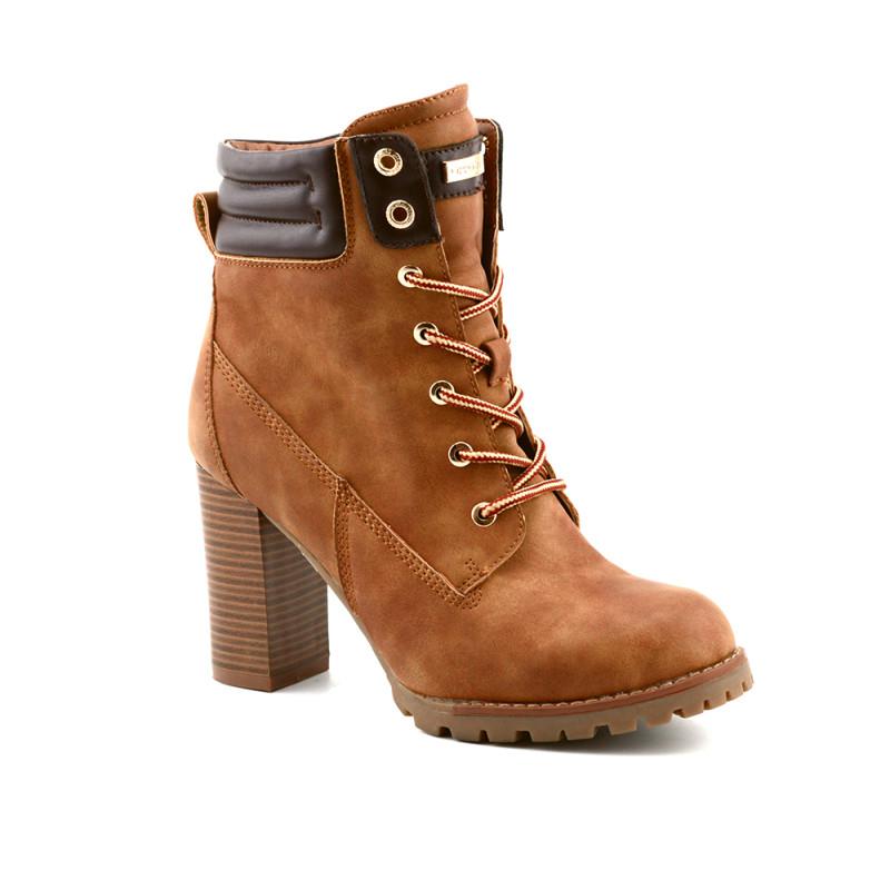 Poluduboke čizme - LH75025