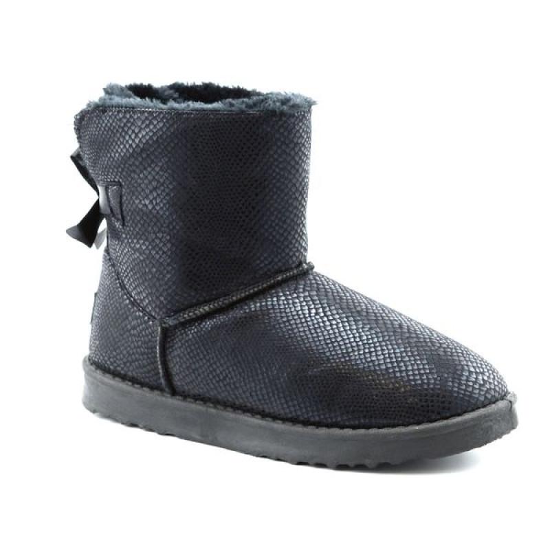 Poluduboke čizme - LH75027-1