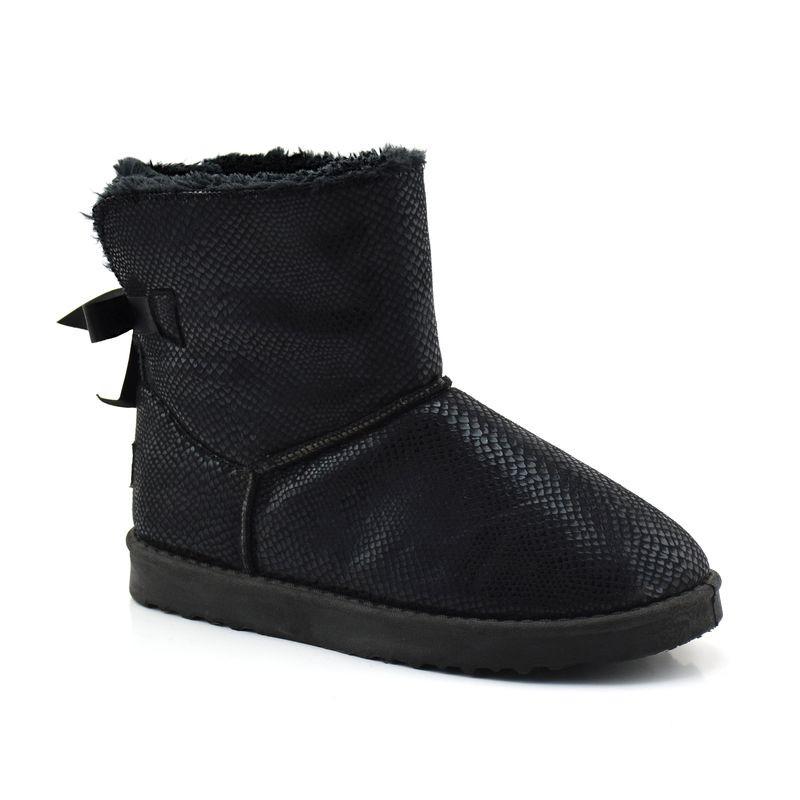 Ženske čizme - LH75027-2
