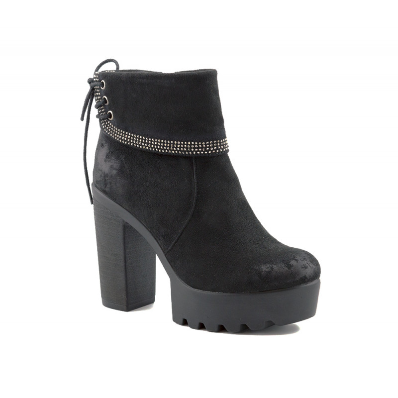 Čizme - LH75036-1