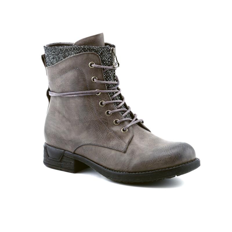 Poluduboke cipele - LH75038