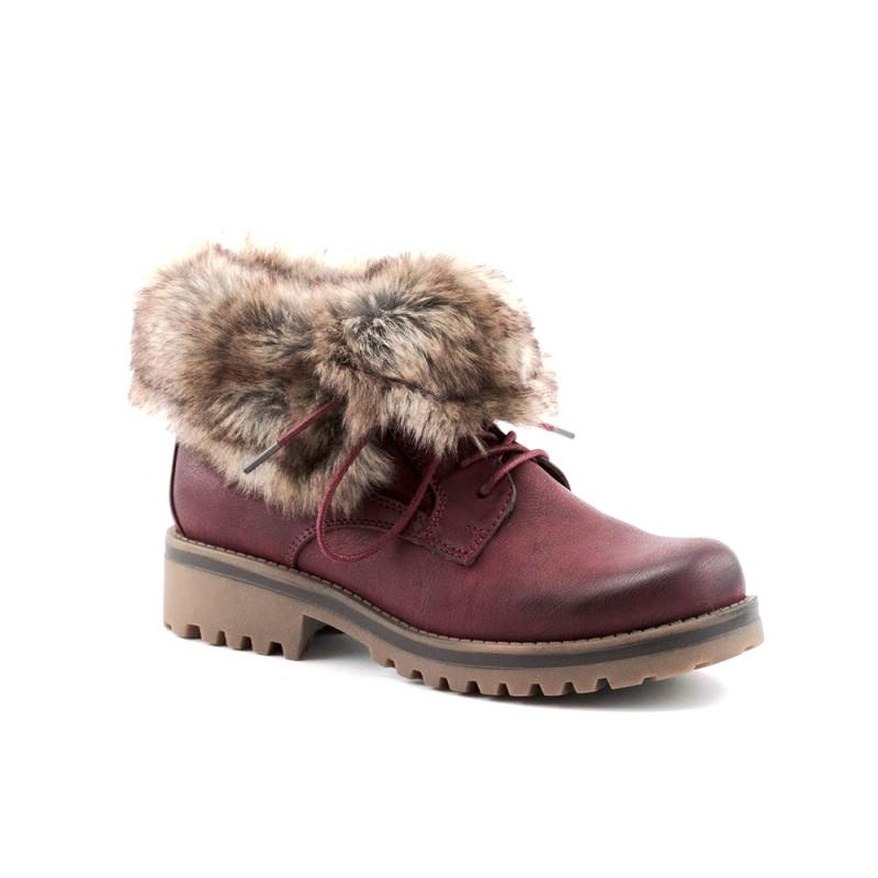 Poluduboke cipele - LH75042