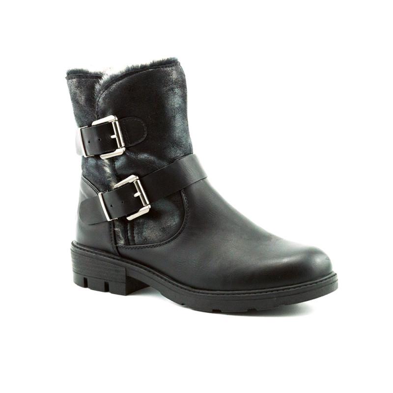 Poluduboke cipele - LH75044