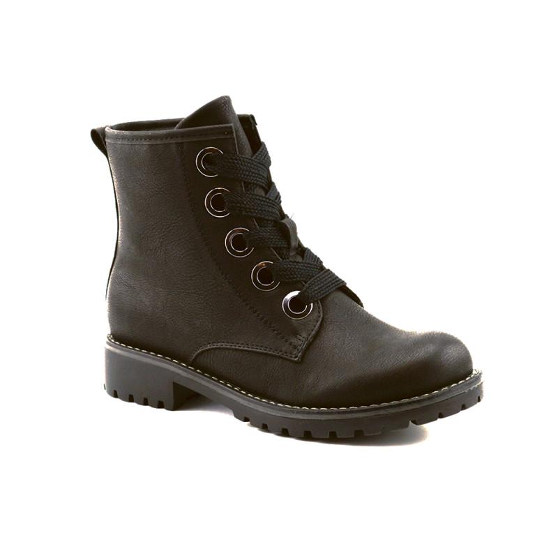 Poluduboke cipele - LH75062