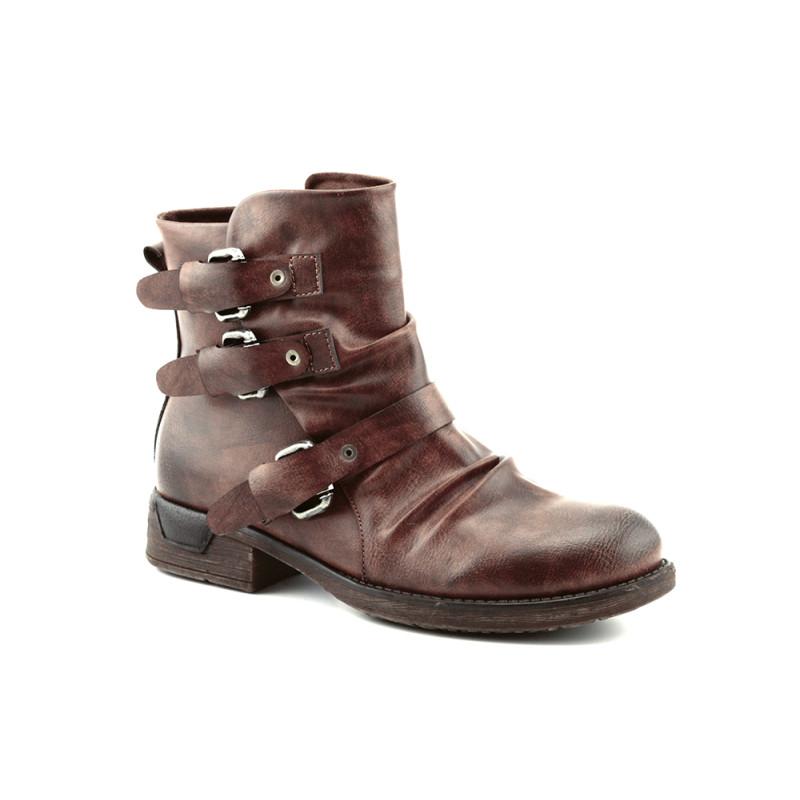 Poluduboke cipele - LH75081