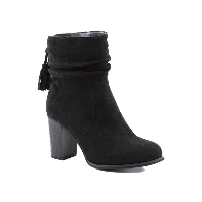 Čizme - LH75088
