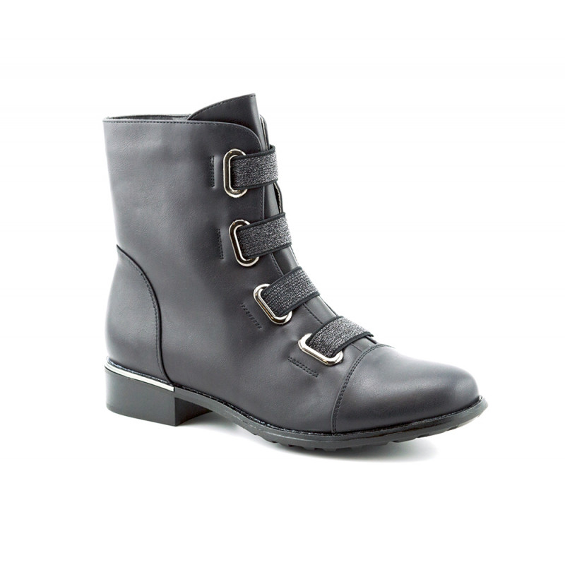 Poluduboke cipele - LH75130