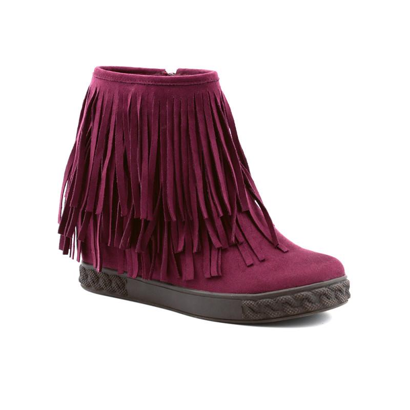 Poluduboke cipele - LH75150