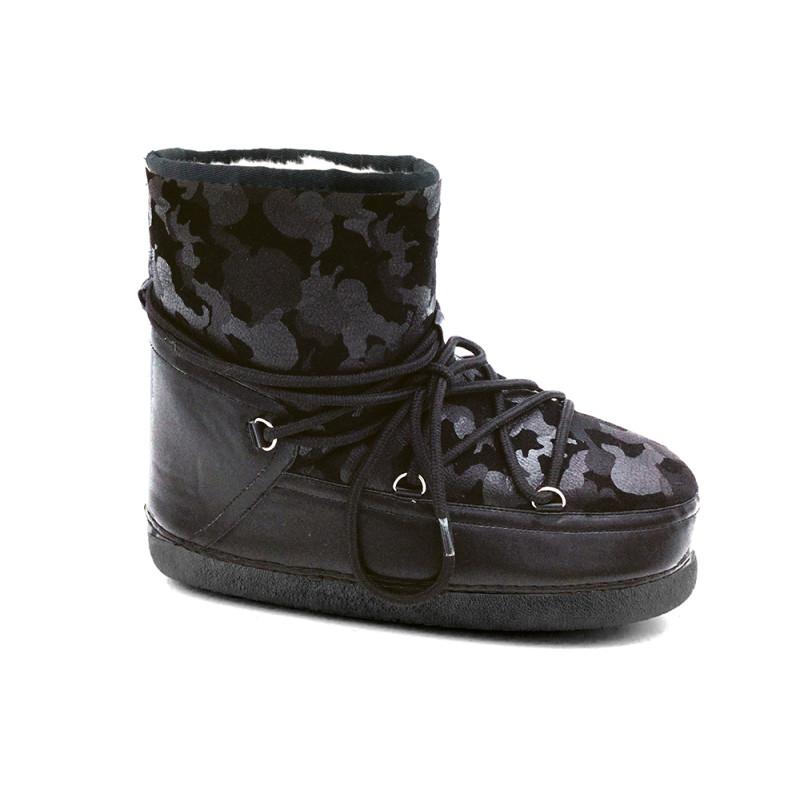 Čizme - LH75500