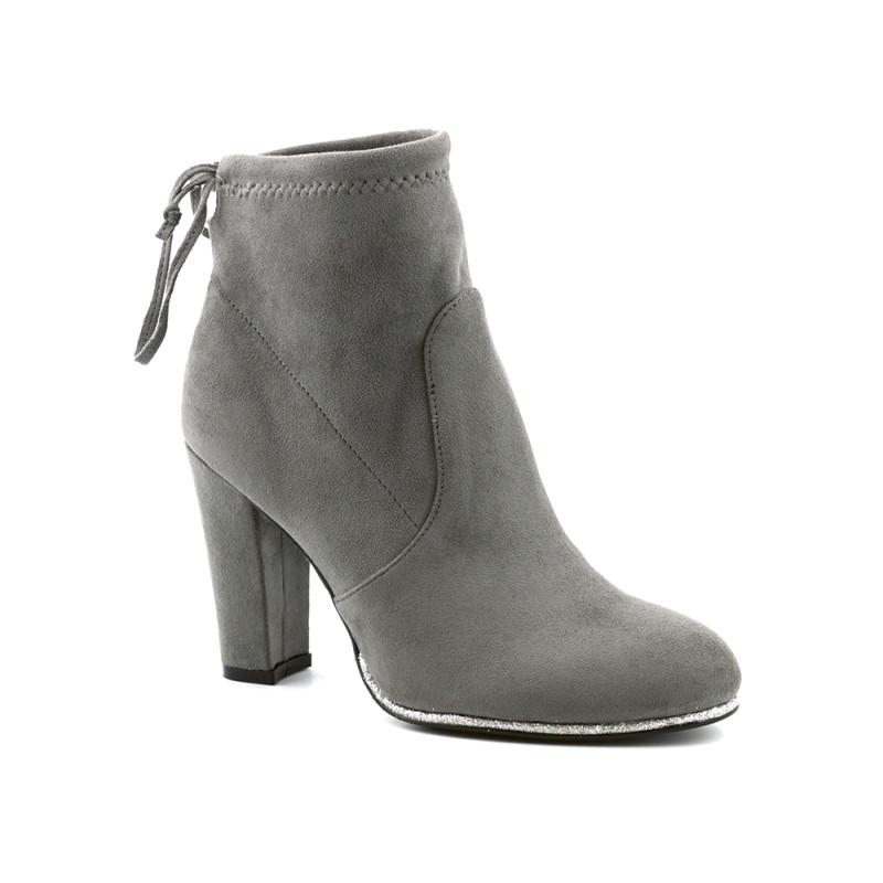 Čizme - LH75507
