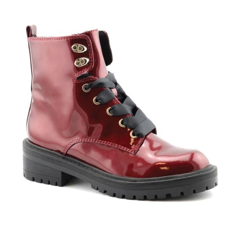 Poluduboke cipele - LH75513-1