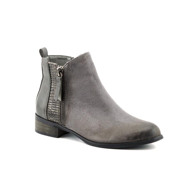 Poluduboke cipele - LH75800