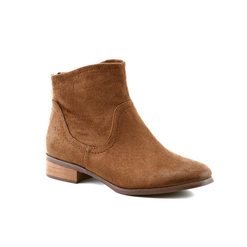 Poluduboke cipele - LH75801