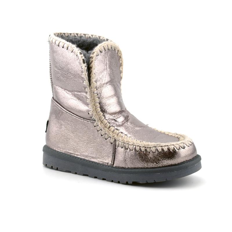 Poluduboke čizme - LH75901