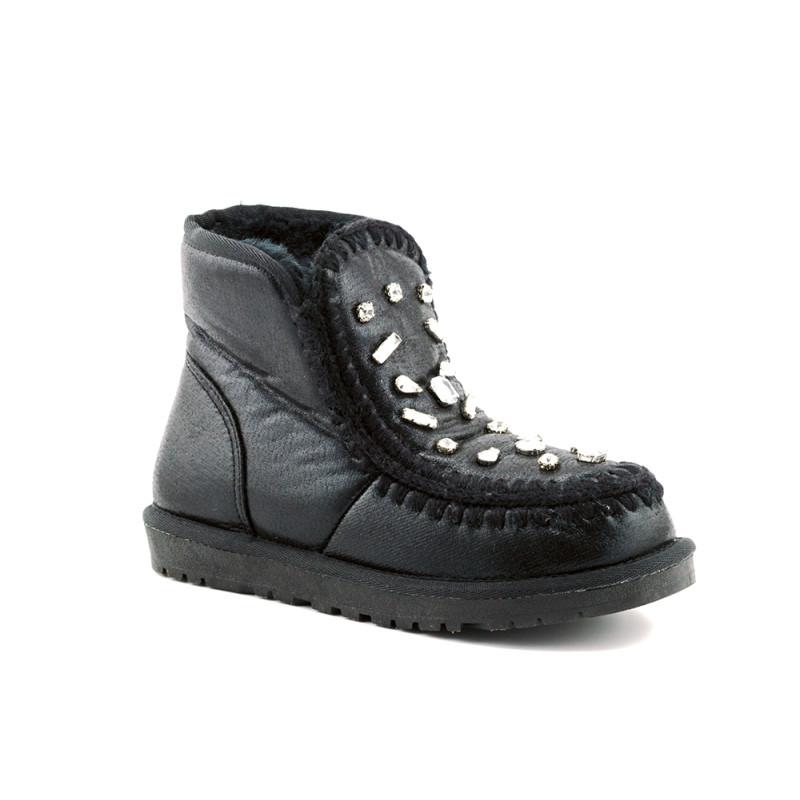 Poluduboke čizme - LH76608
