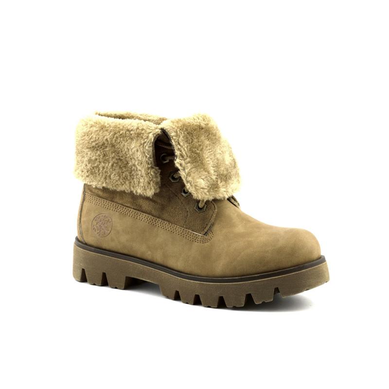 Poluduboke cipele - LH77102