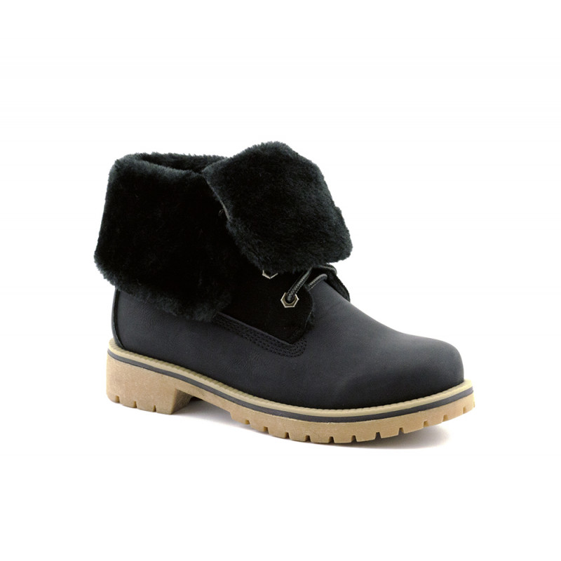 Poluduboke cipele - LH77104