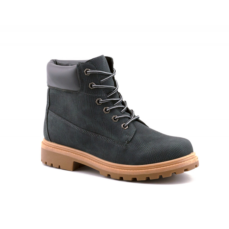 Poluduboke cipele - LH77200