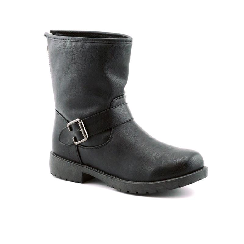 Poluduboke čizme - LH77207