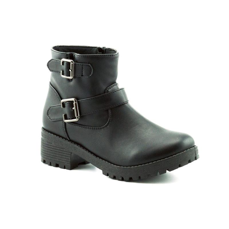 Poluduboke cipele - LH77208