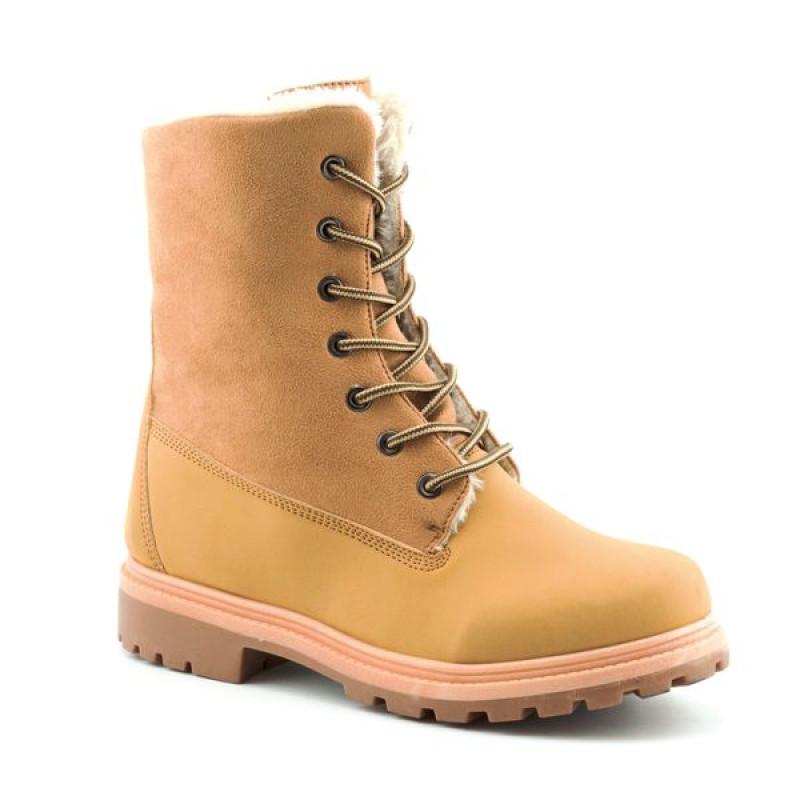 Poluduboke cipele - LH77216-1