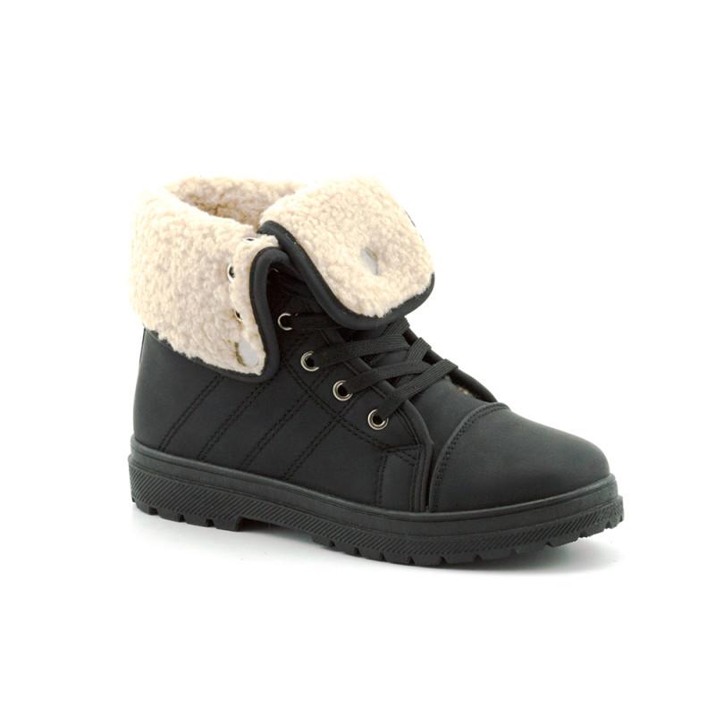 Poluduboke cipele - LH77490
