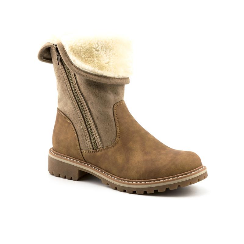 Poluduboke cipele - LH77606