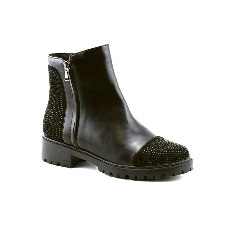 Poluduboke cipele - LH77702