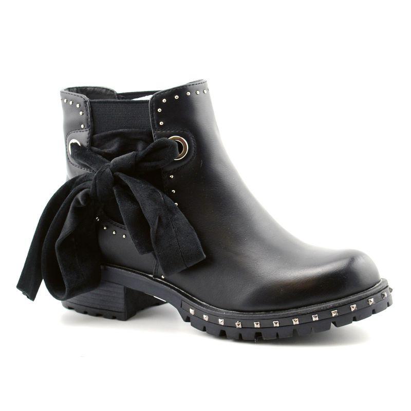 Poluduboke cipele - LH85007