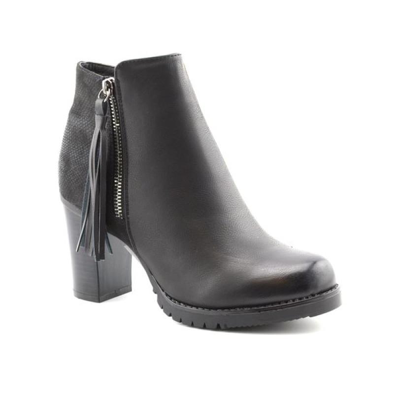 Poluduboke cipele - LH85009
