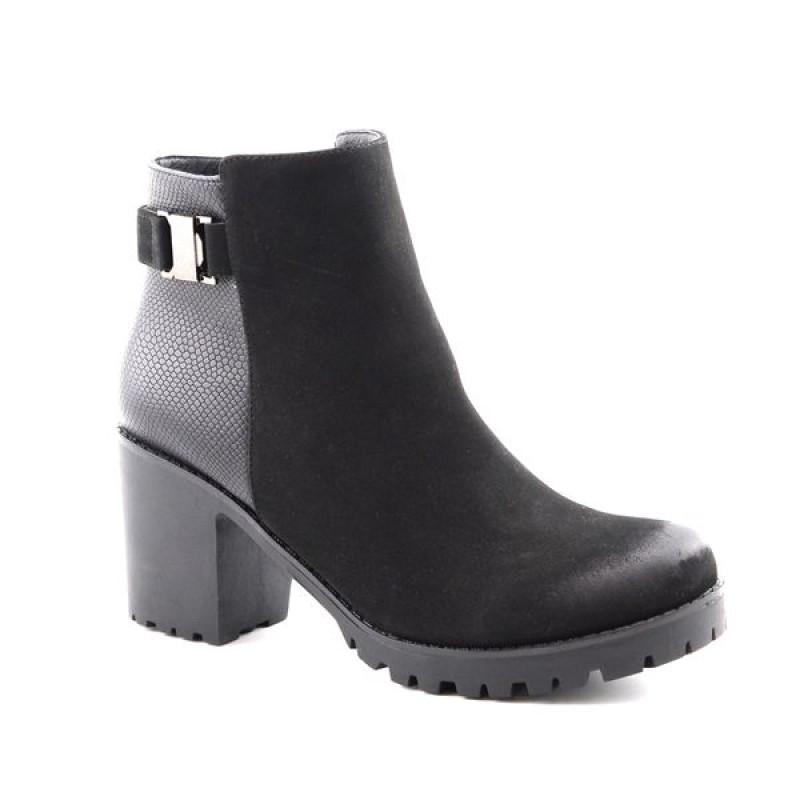 Poluduboke cipele - LH85012