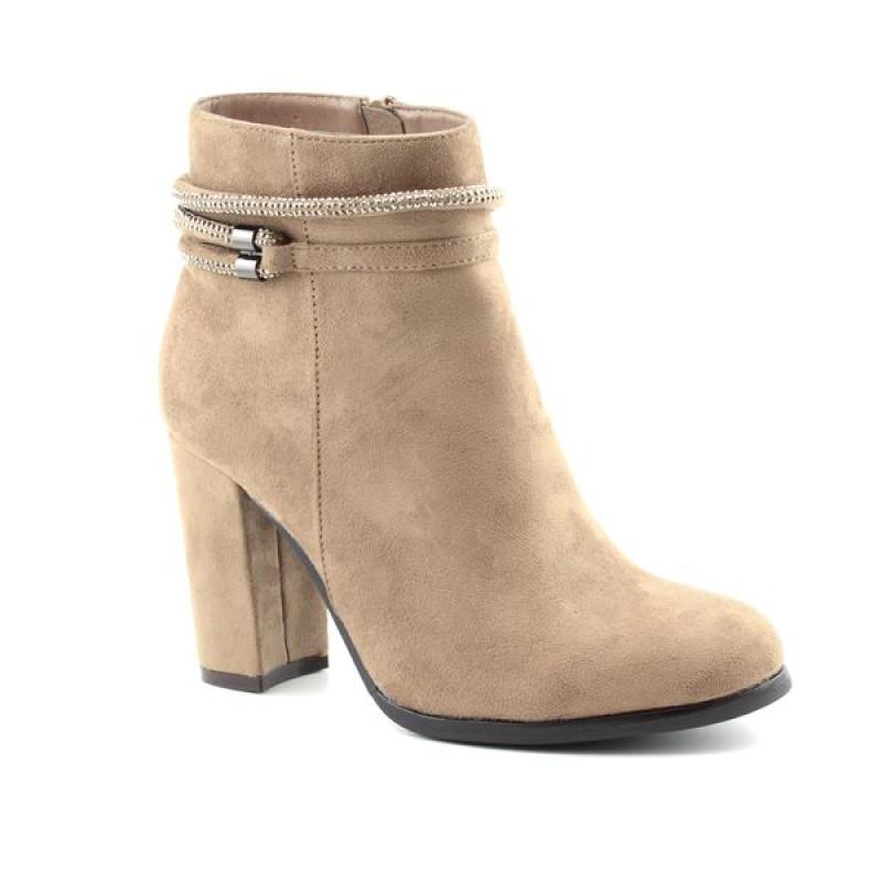 Poluduboke cipele - LH85018