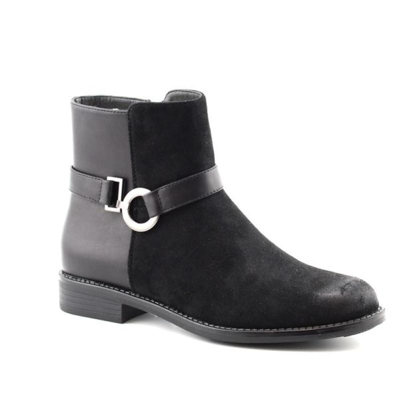 Poluduboke cipele - LH85020