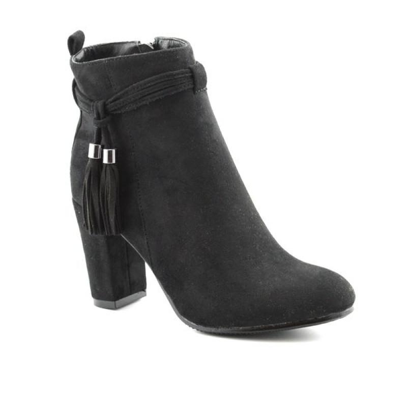 Poluduboke cipele - LH85022