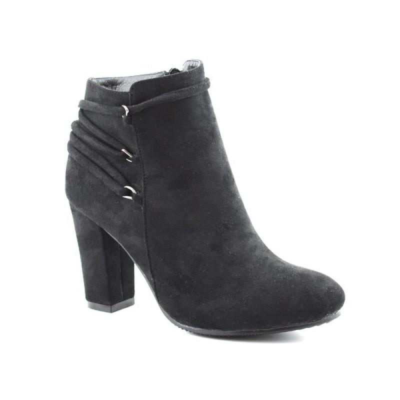 Poluduboke cipele - LH85023