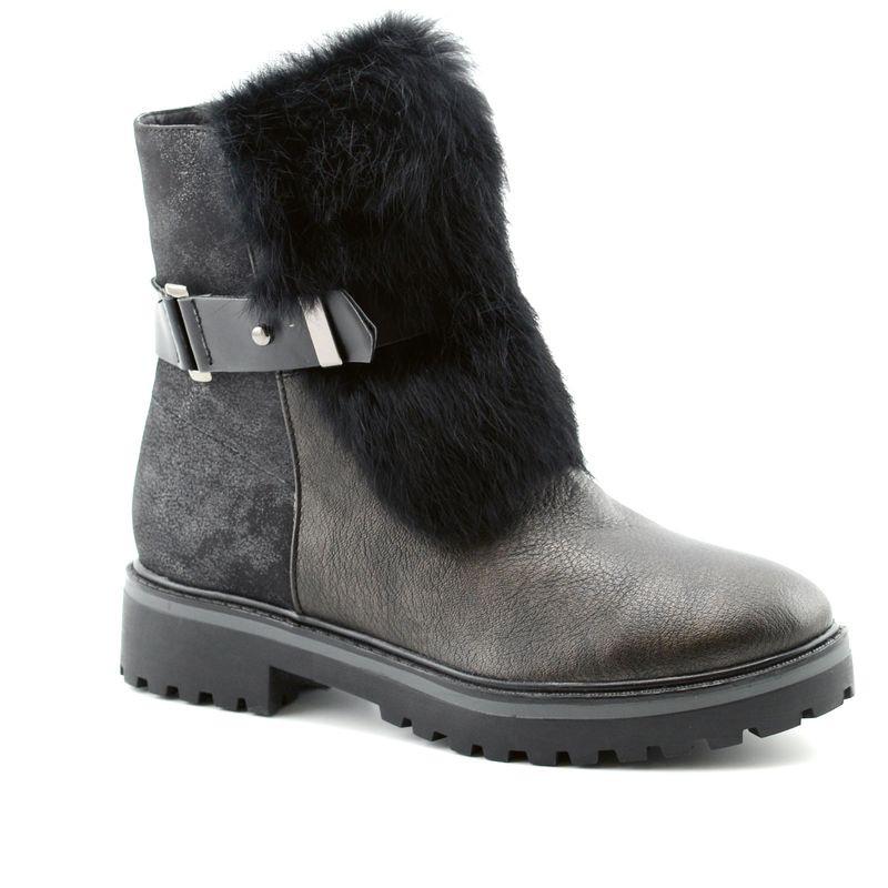 Poluduboke cipele - LH85026