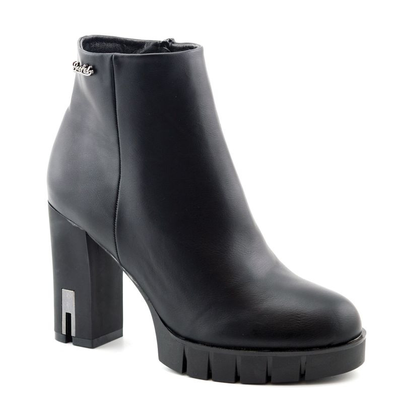 Poluduboke cipele - LH85029