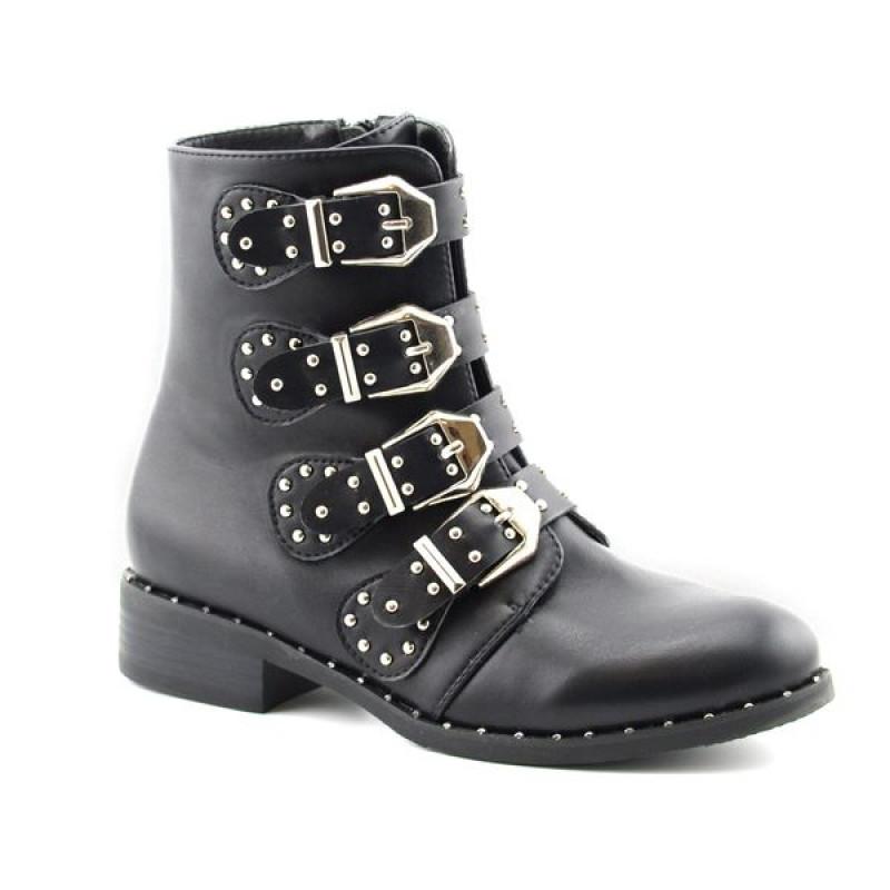 Poluduboke cipele - LH85034