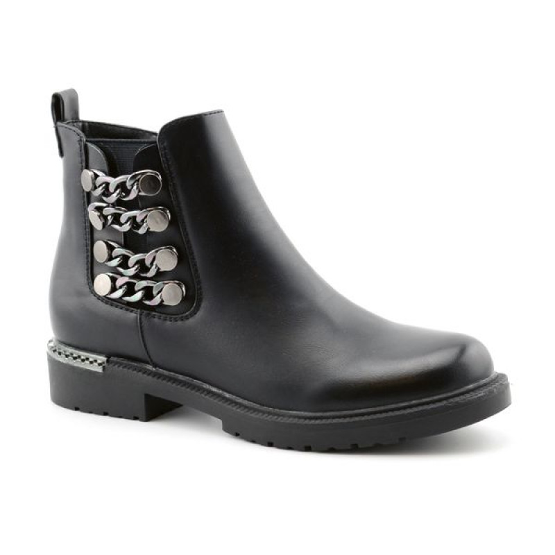 Poluduboke cipele - LH85036