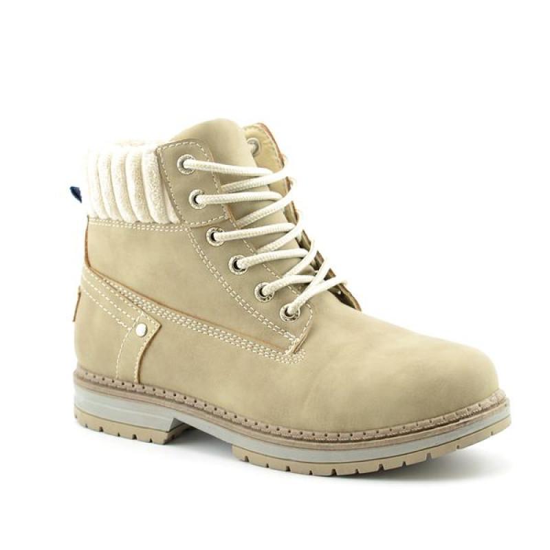 Poluduboke cipele - LH85200