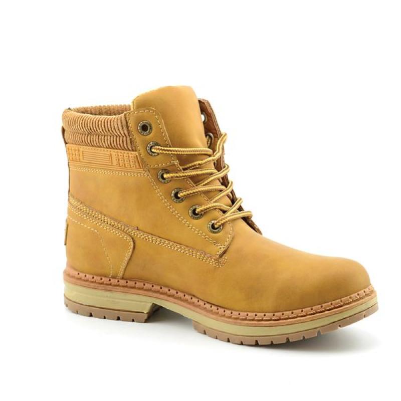 Poluduboke cipele - LH85201