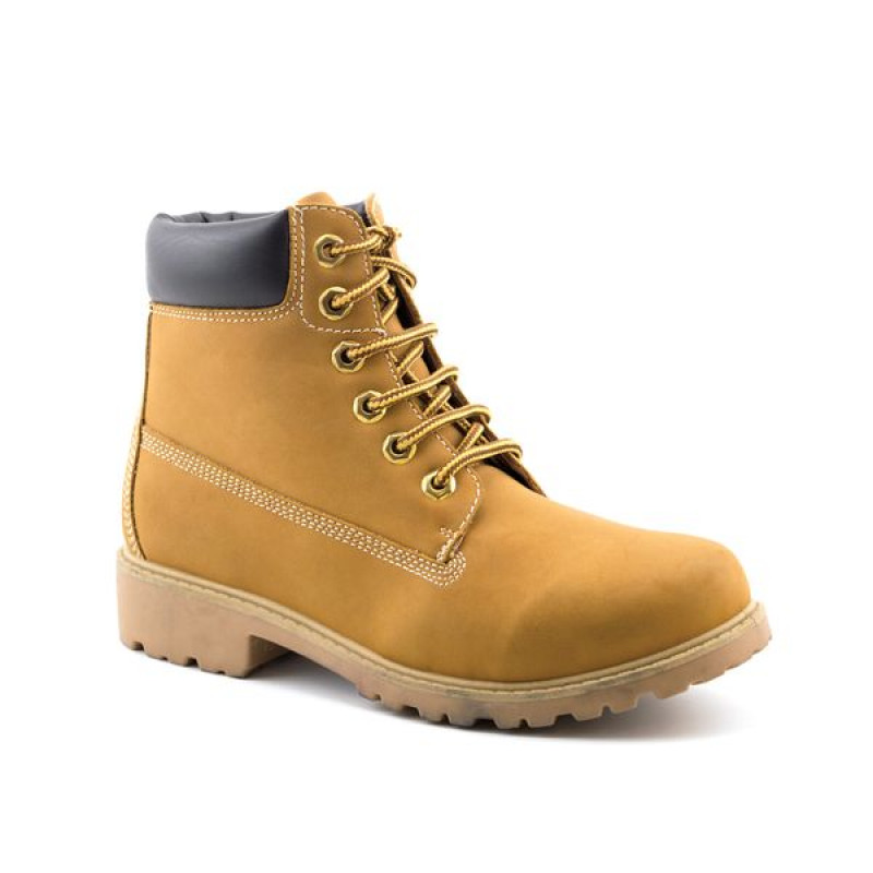 Poluduboke cipele - LH85208