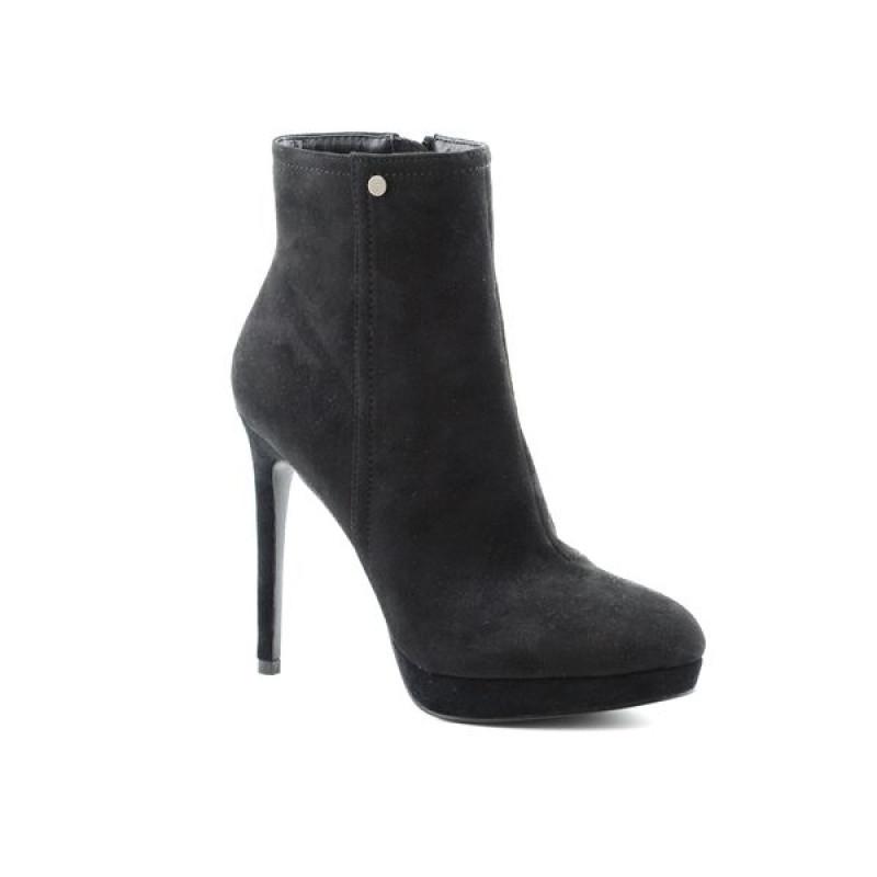 Poluduboke cipele - LH85308