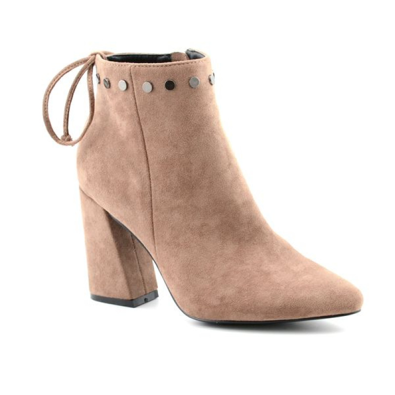 Poluduboke cipele - LH85315