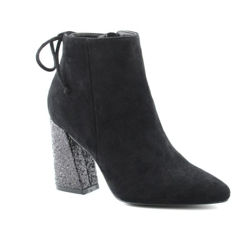 Poluduboke cipele - LH85316