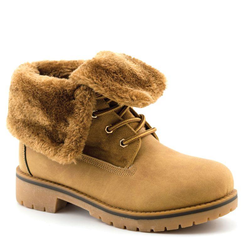 Poluduboke cipele - LH85354